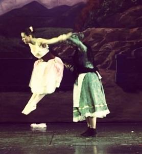 2015 Danza 1