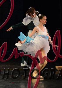2015 Indiana Ballet Conservatory mat 3