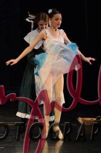 2015 Indiana Ballet Conservatory mat 4