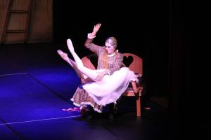 2015 Studio de Danca Fernanda Bareto Brazil 4