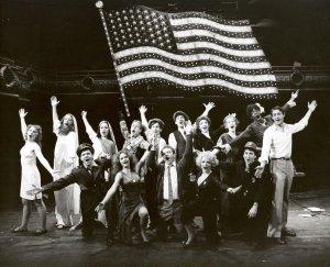 04 Broadway Cast