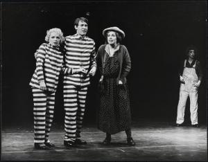05 Broadway 1978
