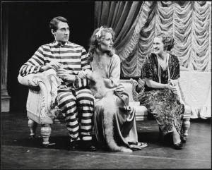 06 Broadway 1978
