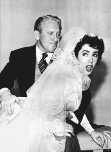 103 1950 Father of the Bride 2