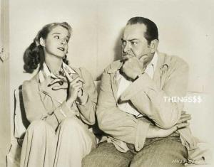 27 1947 Dear Ruth (1)