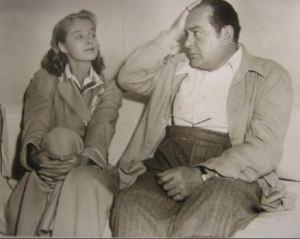 28 1947 Dear Ruth (2)