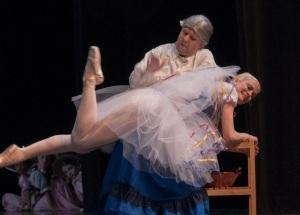 12 2013 Ashley Ballet Arts Academy