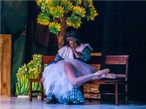13 2012 Ballet de la Mar