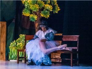 14 2012 Ballet de la Mar