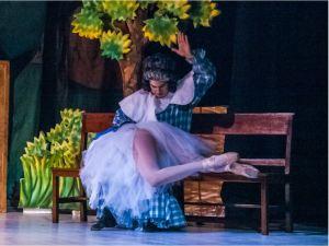15 2012 Ballet de la Mar