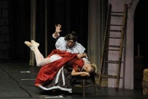 17 2012 Ballet Academy Bonn