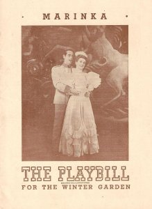 04 Marinka playbill Joan Roberts