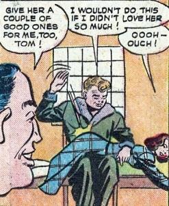 05 My Story July 1949