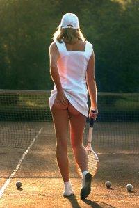 06 1976 Fiona Butler