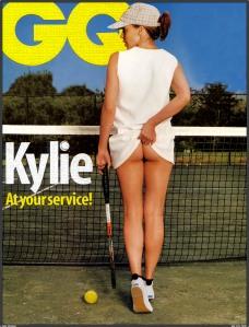 07 2000 Kylie