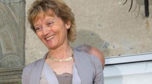 12 2015 Switzerland Eveline Widmer-Schlumpf