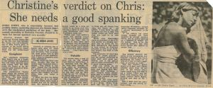 18 Daily Mail June 25 1976