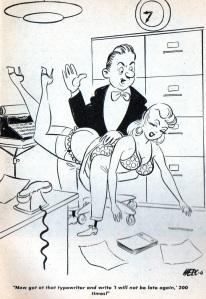 29 1957 Herc Ficklen