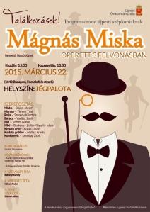 01 Magnas Miska