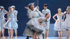 2012 Opera Wroclawska Poland smack 1