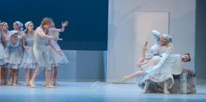 2012 Opera Wroclawska Poland spank