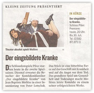 25 2011 Schlossfestspiele Piber