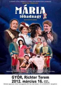 maria-fohadnagy-operett-gyor-2012