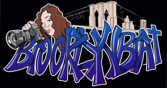 01 Brooklyn Brat logo