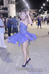 04 Livia Andrade