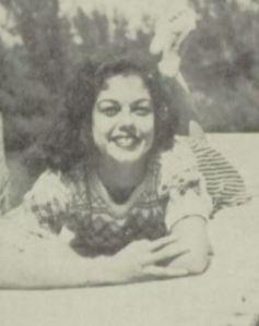 Janie 1936 Georgianna