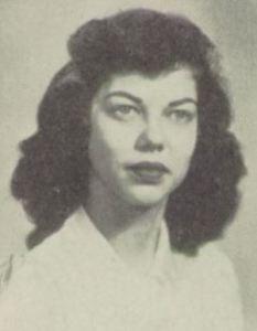 Janie Georgianna Neel