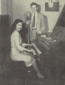Janie Georgianna
