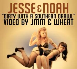 Jesse & Noah