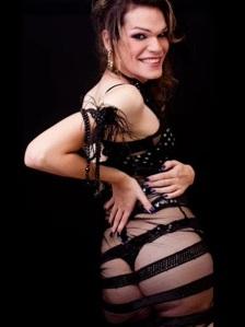 Renata Dragon Julia de Oliveira 4