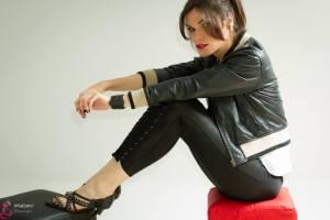 Renata Dragon Julia de Oliveira