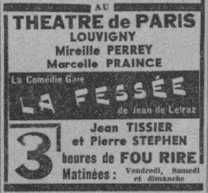03 Fessee 1936 press ad