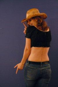 03 Heather Fagan
