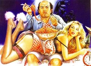 07 Spaghetti a Mezzanotte