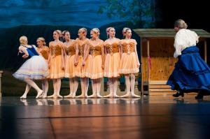 2013 Ashley Ballet Arts Academy 0