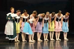 2015 Indiana Ballet Conservatory mat 7a