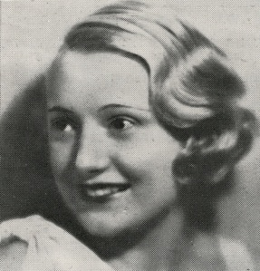 Janine Roger