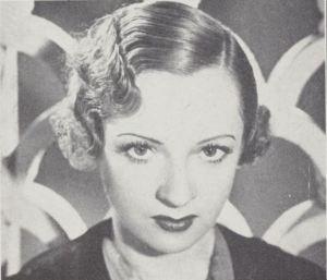 Liliane Roger