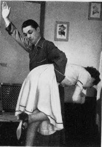 Monsieur Bobby 1939 Jean Bobbilot & Liliane Roger Theatre Michel