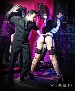 Vixen Photo 2015 William Control shoot (2)