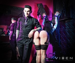 Vixen Photo 2015 William Control shoot (7)