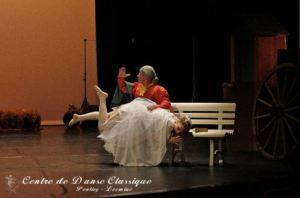 01-2011-centre-de-danse-classique-de-pontivy