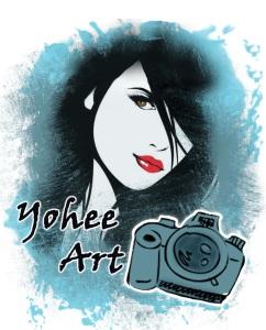 01-yohee-art