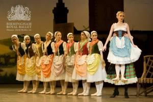 03b-2013-birmingham-royal-ballet-elisha-willis
