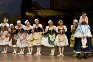 03c-2012-bavarian-state-ballet