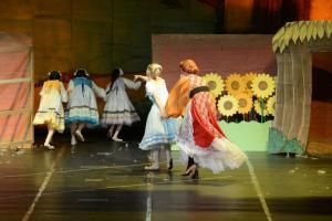 04c-2012-penka-cangarova